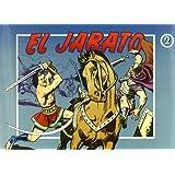 El Jabato 2