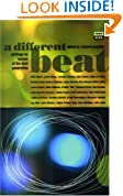 A Different Beat: Writing by Women of the Beat Generation (High Risk Books)