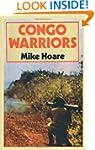 Congo Warriors (Blue Jacket Bks)