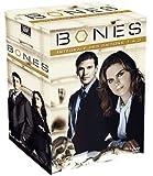 echange, troc Bones - Intégrale des saisons 1 à 3