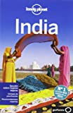 Sarina Singh Lonely Planet India (Travel Guide)