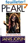 Pearl: The Obsessions and Passions of...