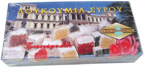 loukoumi-sirou-greek-loukoumi-turkish-delight-plain-rose-380g-pkg