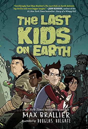 The-Last-Kids-on-Earth