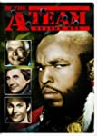 The A-Team: Season One (Sous-titres f...