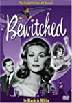 Bewitched: Season 2 (Black & White)