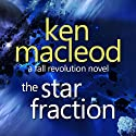 The Star Fraction: The Fall Revolution 1