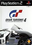 echange, troc Gran Turismo 4 - All Time Classic