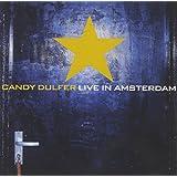 Candy Dulfer Live in Amsterdam
