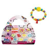 Bracelet Toy Toyerbee Diy Plastic Bea…