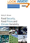 Food Security, Food Prices and Climat...