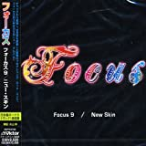 Focus 9: New Skin by Focus (2007-05-01)