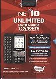 Samsung SCH-R451C
