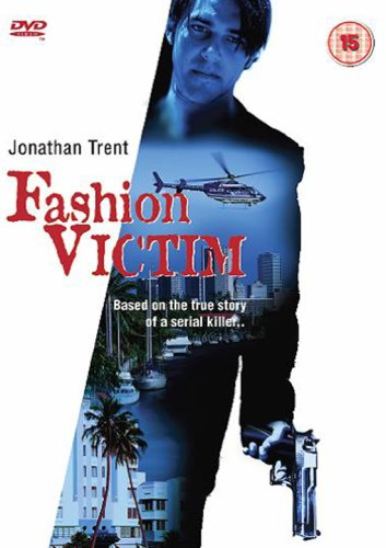 fashion-victim-the-killing-of-gianni-versace-import-anglais