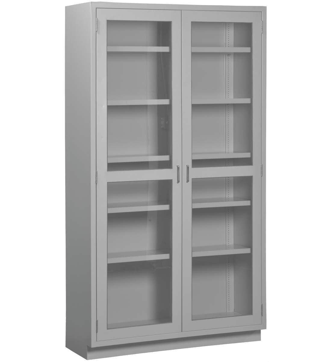 Steel Glass Doors Glass Doors Modular Steel