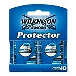 Wilkinson Sword Protector Klingen, 10...