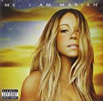 Me. I Am Mariah... The Elusive Chante...