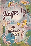 img - for Ginger Pye book / textbook / text book