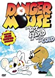 Dangermouse 2 - The Spy Who Stayed In With A Cold [DVD]