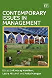 Lindsay Hamilton Contemporary Issues in Management