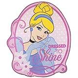 Disney Cendrillon
