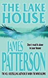 The Lake House (0755300289) by Patterson, James