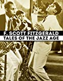 Tales of the Jazz Age (Annotated)
