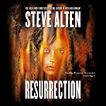 Resurrection | Steve Alten