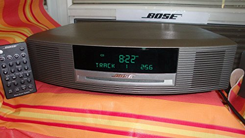 bose-wave-music-system-titanium-silver