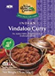 Asian Home Gourmet Indian Vindaloo Cu...