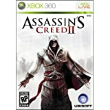 Assassin's Creed II Limited Edition - Xbox 360by Ubisoft