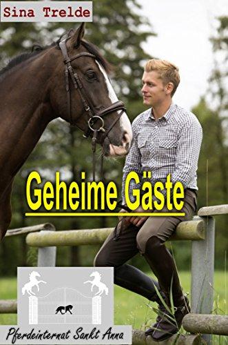 geheime-gaste-pferdeinternat-sankt-anna-35