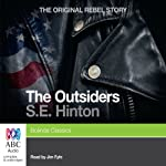 The Outsiders | S.E. Hinton