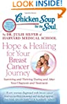 Chicken Soup for the Soul: Hope & Hea...