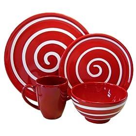 كاسات وأكواب ملونة ادوت مطبخ بالألوان اكواب شاي ملونه مستلزمات مطبخ حديثة ادوات