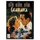 Casablanca (Snap Case) ~ Humphrey Bogart
