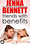 img - for Friends with Benefits book / textbook / text book