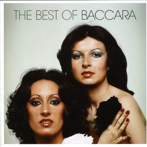 Baccara - Best Of: Baccara - Zortam Music