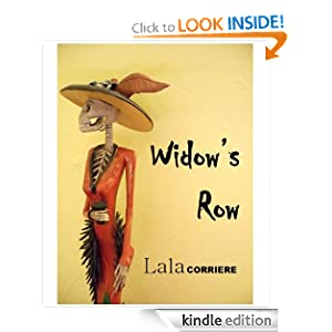 Widow's Row