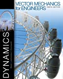 Vector Mechanics for Engineers: Dynamics