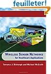 Wireless Sensor Networks for Healthca...