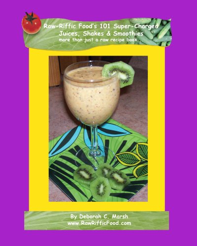 Healthy Shakes And Smoothies front-798930