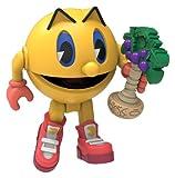 K'NEX Pac-Man World Maze Building Set