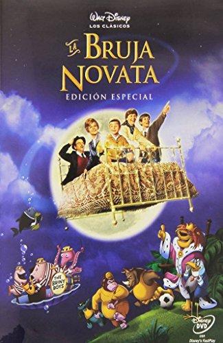 la-bruja-novata-edicion-especialdvd