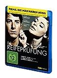 Image de Die Reifeprüfung [Blu-ray] [Import allemand]