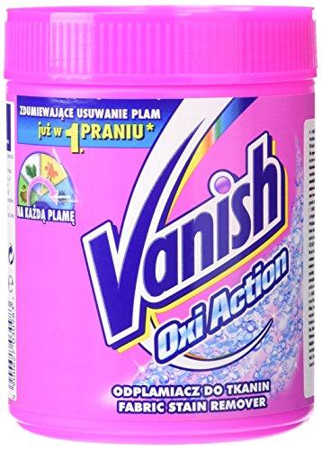 vanish-oxi-action-smacchiatore-rosa-500-gr