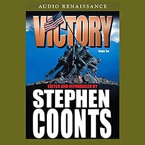 Victory, Volume 2 Audiobook