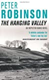 The Hanging Valley by Robinson, Peter (2002) Paperback Peter Robinson