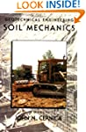 Geotechnical Engineering: Soil Mechanics