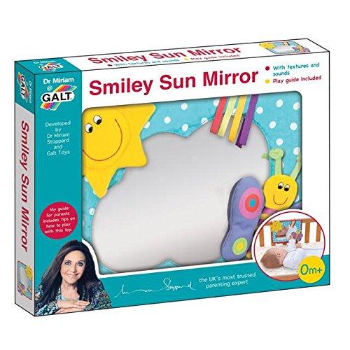 Dr-Miriam-Smiley-Sun-Espejo